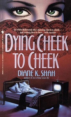 Image for Dying Cheek to Cheek