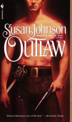 Image for Outlaw