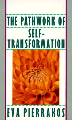 Image for Pathwork of Self-Transformation