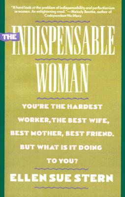 Image for The Indispensable Woman