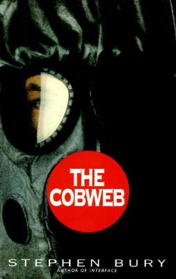Image for The Cobweb