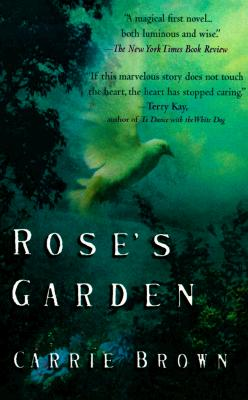Image for Rose's Garden