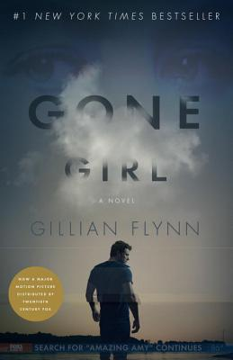 Image for Gone Girl (Movie Tie-In Edition): A Novel