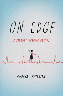 Image for On Edge: A Journey Through Anxiety