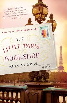 Image for The Little Paris Bookshop: A Novel