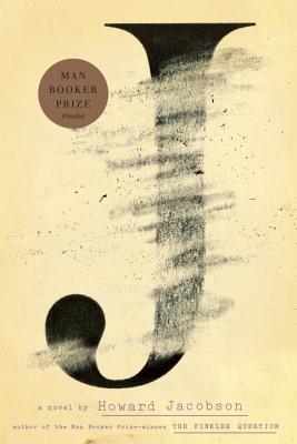 Image for J: A Novel