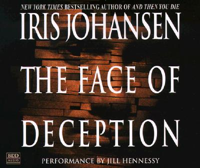 Image for Face of Deception (Eve Duncan)