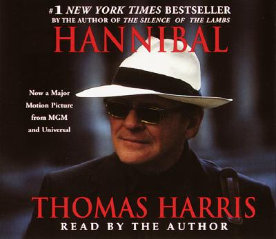 Image for Hannibal