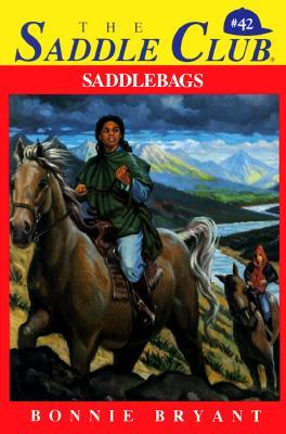 Image for Saddlebags