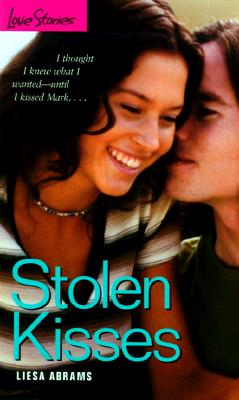Image for Stolen Kisses (Love Stories)