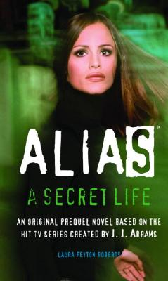 Image for ALIAS #002 SECRET LIFE