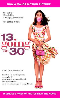 Image for 13 Going on 30