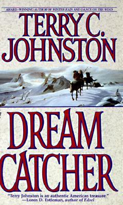 Image for Dream Catcher: The Plainsmen