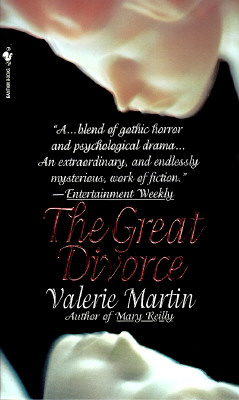 "Image for ""Great Divorce, The"""