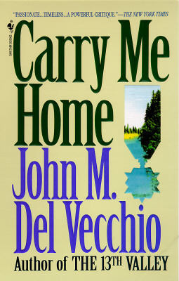 Image for CARRY ME HOME