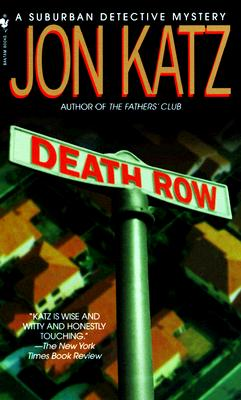 Image for Death Row