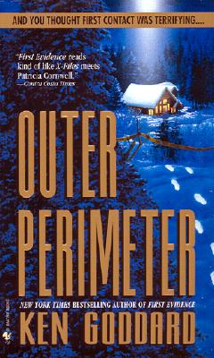 Image for Outer Perimeter