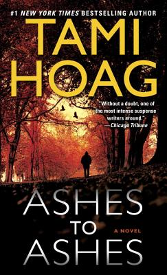 Ashes to Ashes, Hoag, Tami