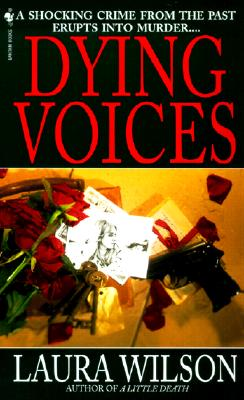 Image for Dying Voices