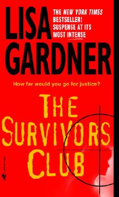 Image for The Survivors Club