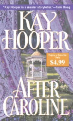 After Caroline, KAY HOOPER