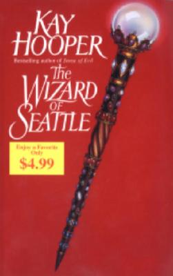 Image for The Wizard of Seattle