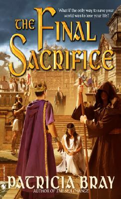 Image for FINAL SACRIFICE, THE