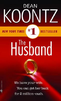 The Husband, Dean Koontz