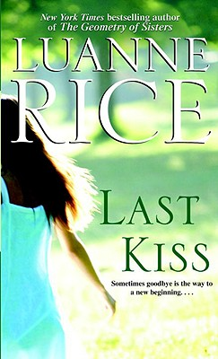 Image for Last Kiss: A Novel