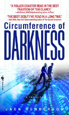 Image for Circumference Of Darkness