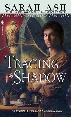 Image for Tracing the Shadow