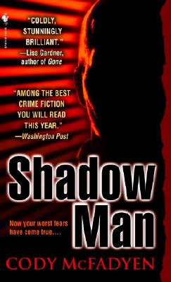 Image for Shadow Man