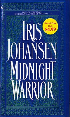 Image for Midnight Warrior