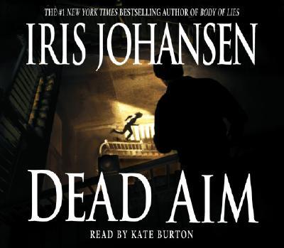 Image for Dead Aim (Eve Duncan)