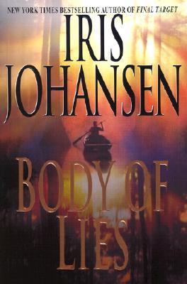 Body of Lies (Eve Duncan), Iris Johansen