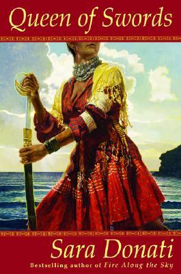 Image for Queen of Swords