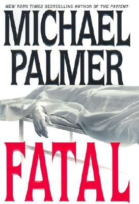 Image for Fatal