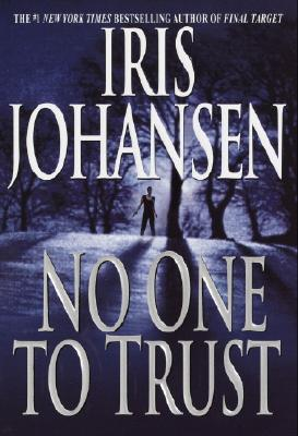 Image for No One to Trust (Eve Duncan)