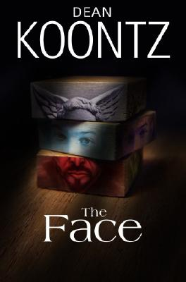 Image for FACE, THE