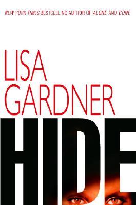 Hide, LISA GARDNER