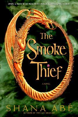 Image for Smoke Thief