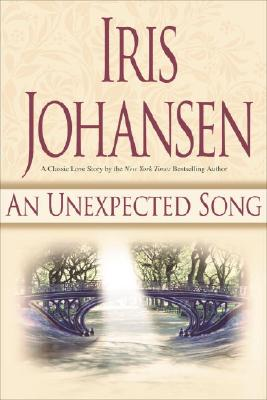 An Unexpected Song, Iris Johansen
