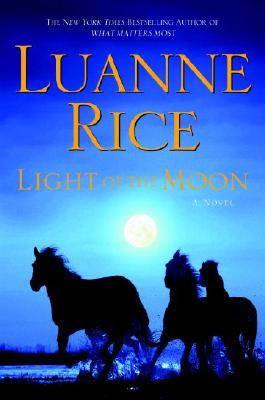 Light of the Moon, Rice, Luanne