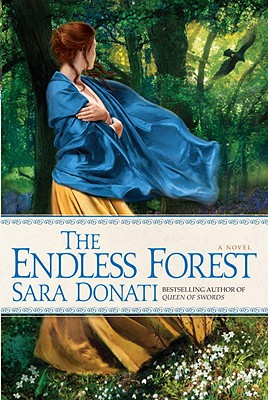 Image for The Endless Forest: A Novel