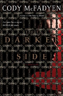 Image for The Darker Side