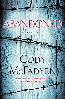 Abandoned, Mcfadyen, Cody