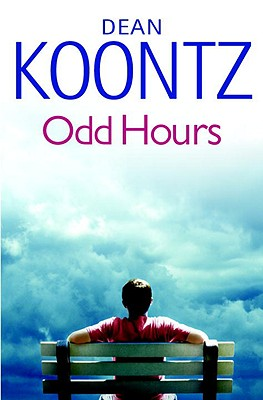 Image for Odd Hours