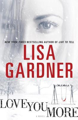 Love You More, Gardner, Lisa