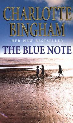 Blue Note, CHARLOTTE BINGHAM