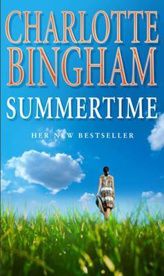 Image for Summertime